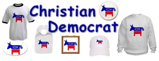 Christian Democrat
